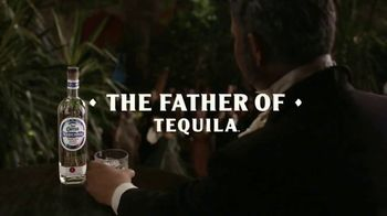 Jose Cuervo Tradicional Silver TV Spot, 'The Father of Tequila' - Thumbnail 7