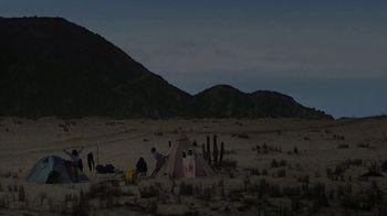 Cerveza Pacifico TV Spot, 'Crack of Dawn' - Thumbnail 1