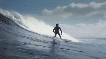 Cerveza Pacifico TV Spot, 'Crack of Dawn' - Thumbnail 6