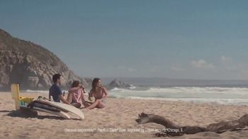 Cerveza Pacifico TV Spot, 'Crack of Dawn'