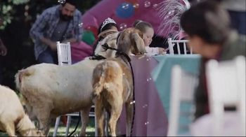 AT&T Fiber and DIRECTV TV Spot, 'Princess and Pony Bundle' - Thumbnail 3