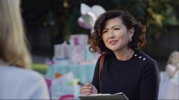 AT&T Fiber and DIRECTV TV Spot, 'Princess and Pony Bundle' - Thumbnail 5