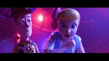 Toy Story 4 - Alternate Trailer 56