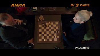 Anna - Alternate Trailer 11
