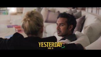 Yesterday - Alternate Trailer 16