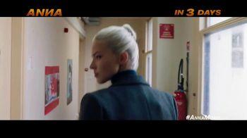 Anna - Alternate Trailer 9