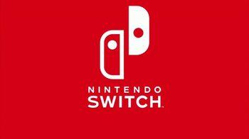 Super Mario Maker 2 TV Spot, 'Level of Your Dreams' - Thumbnail 1