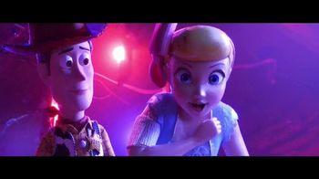 Toy Story 4 - Alternate Trailer 53