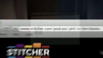 Phil in the Blanks TV Spot, 'Jay Leno' - Thumbnail 9