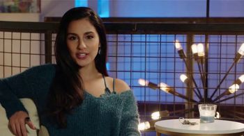 Quest Chat TV Spot, 'Ready to Have Fun?'