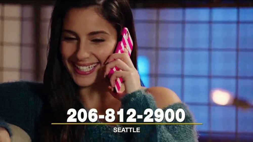 Quest Chat TV Commercial, Ready to Have Fun? - iSpot.tv