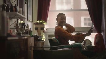 Google Duo TV Spot, 'Here to Help: Share the Love'