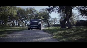 Ram Truck Month TV Spot, 'Hurry In' Song by Vitamin String Quartet [T2]