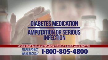 Diabetes Medications thumbnail