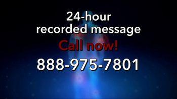 OTC Warning TV Spot, 'Arthritis' - Thumbnail 10