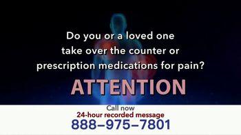 OTC Warning TV Spot, 'Arthritis' - Thumbnail 2