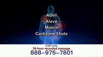OTC Warning TV Spot, 'Arthritis' - Thumbnail 3
