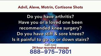 OTC Warning TV Spot, 'Arthritis' - Thumbnail 7