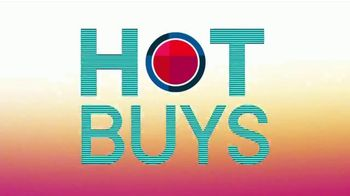 Rooms to Go Kids & Teens TV Spot, 'July 4th Hot Buys: Complete Twin Panel Bed' - Thumbnail 7