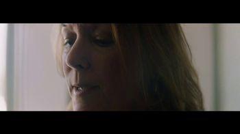 Lexus TV Spot, 'Letters' [T1] - Thumbnail 3