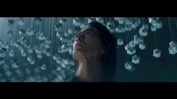 Lexus TV Spot, 'Letters' [T1]
