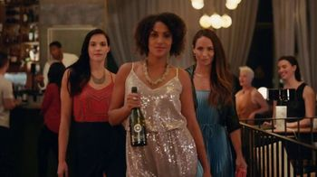 Kim Crawford Sauvignon Blanc TV Spot, 'Liquid Gold' Song by LOLO - 12877 commercial airings