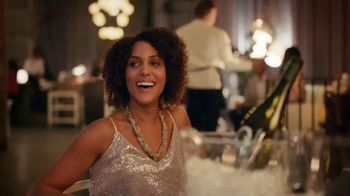 Kim Crawford Sauvignon Blanc TV Spot, 'Liquid Gold' Song by LOLO - Thumbnail 5