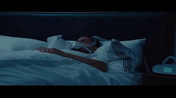 Sleep 8 CPAP Sanitizing Companion System TV Spot, 'CPAP System Users' - Thumbnail 1