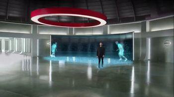 2019 Nissan Sentra TV Spot, 'Actuar rápido' [Spanish] [T2] - 124 commercial airings