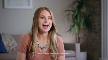 Smile Direct Club TV Spot, 'Lost Confidence' - Thumbnail 1