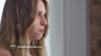 Smile Direct Club TV Spot, 'Lost Confidence' - Thumbnail 8