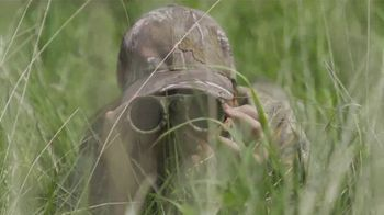 Gander RV Outdoor Fest TV Spot, 'Routine' - Thumbnail 5