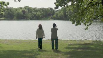 Gander RV Outdoor Fest TV Spot, 'Routine' - Thumbnail 6