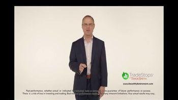 TradeStops by TradeSmith TV Spot, 'Retirement Crisis' - Thumbnail 3