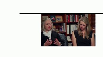Oregon Health & Science University (OHSU) TV Spot, 'Start Seeing Melanoma' - Thumbnail 6