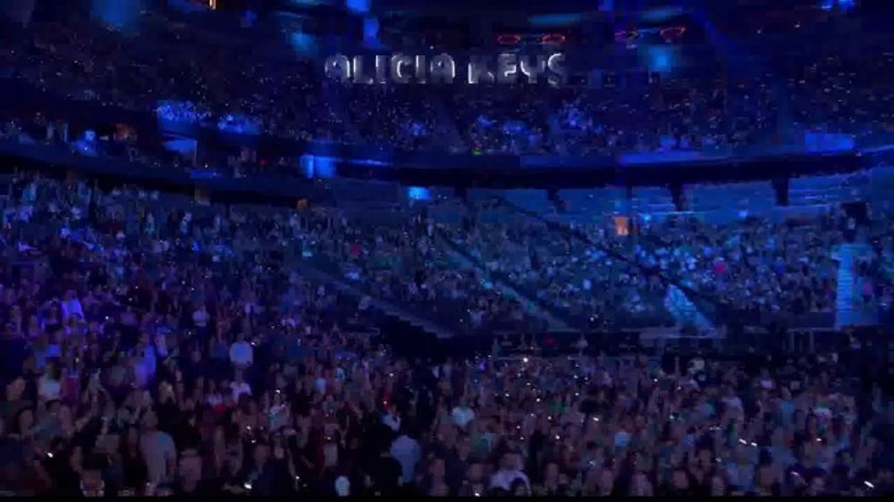 2019 iHeartRadio Music Festival TV Commercial, 'Tickets Available Now' -  Video