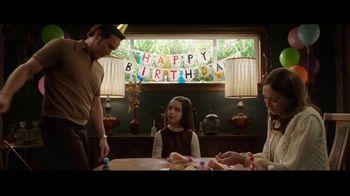 Annabelle Comes Home - Alternate Trailer 33