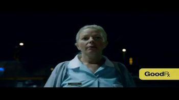 Arnold & Itkin LLP TV Spot, 'Talcum Cancer Legal Helpline' - Thumbnail 1