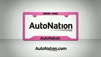 AutoNation TV Spot, 'Drive Safe for Less: Four New Tires' - Thumbnail 7