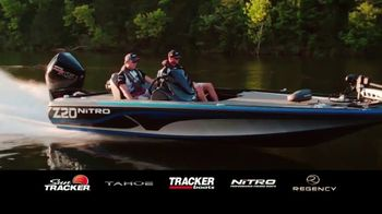Bass Pro Shops Boat for Summer Sales Event TV Spot, 'Make the Most of Summer' - Thumbnail 5
