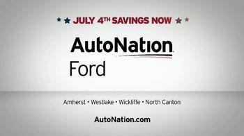 AutoNation TV Spot, 'Reputation Score: F-150' - Thumbnail 8