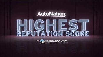 AutoNation TV Spot, 'Reputation Score: F-150' - Thumbnail 4