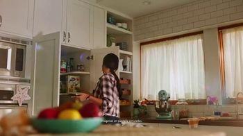 Walmart Grocery App TV Spot, 'Internacionales' canción de Bomba Estereo [Spanish]