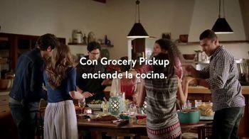 Walmart Grocery App TV Spot, 'Internacionales' canción de Bomba Estereo [Spanish] - Thumbnail 9