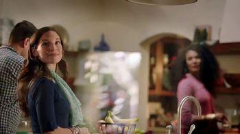 Walmart Grocery App TV Spot, 'Internacionales' canción de Bomba Estereo [Spanish] - Thumbnail 7