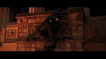 Spider-Man: Far From Home - Alternate Trailer 16