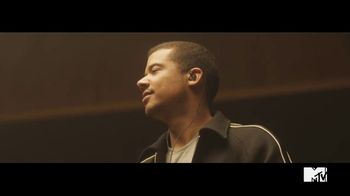 Mountain Dew TV Spot, '2019 MTV Movie & TV Awards: Jacob Anderson Explores His Passion for Music' - Thumbnail 9