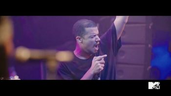 Mountain Dew TV Spot, '2019 MTV Movie & TV Awards: Jacob Anderson Explores His Passion for Music' - Thumbnail 1