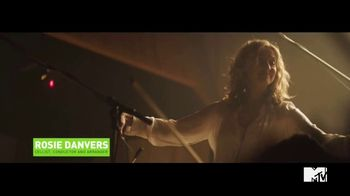 Mountain Dew TV Spot, '2019 MTV Movie & TV Awards: Jacob Anderson Explores His Passion for Music' - Thumbnail 4