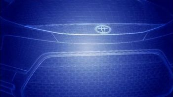 2020 Toyota Corolla TV Spot, 'Greater Than Ever' [T1] - Thumbnail 1